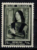Timbres de Belgique ref COB N° 512  Neuf **,  MNH