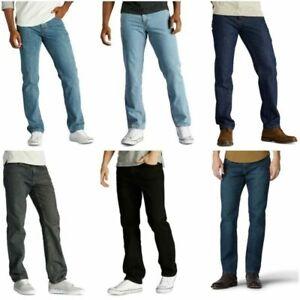 Urban Pipeline regular Fit Men's Jeans