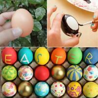 Gefälschte Blinde Ei Henne Geflügel Huhn Witz Streich Plastikeier Startseite