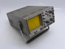 Hameg 20 MHz Oscilloscope hm203-5
