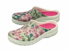 e9fbba876 Floral Flats and Oxfords for Women for sale | eBay