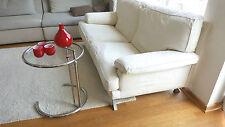 Ligne Roset Sofas & Sessel fürs Wohnzimmer