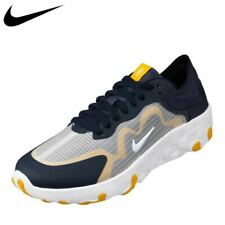 ORIGINAL NIKE RENEW LUCENT MENS CASUAL RUNNING SHOES - 10US/ 28cm
