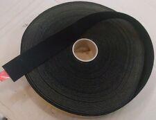 selbstklebender Filz 50 x 43 mm, schwarz, 2 mm stark, Nadelvlies, Filz Pads