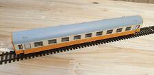 Roco Personenwagen 64823 DR Deutsche Reichsbahn 515019 - 40 075 - 0