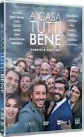 A CASA TUTTI BENE - ITA - DVD