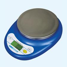 Adam Compact Balance/Laboratory Scales 1000gm/1Kg  (0.1g) Adam CB1001
