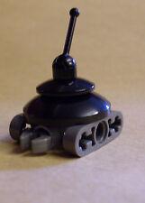 Lego Star Wars-lin demolitionmech Droid (robot sonda Imperio rebelión) nuevo