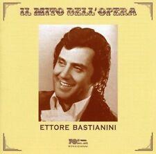 CD de musique opéra Various sans compilation