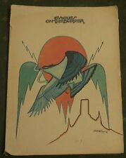 """Eagles """"On the Border"""" Music Book"""