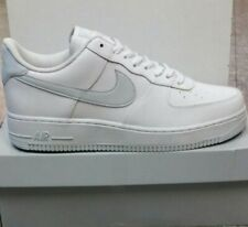 NIKE AIR FORCE 1 '07 SU19 MENS TRAINERS SIZE UK11