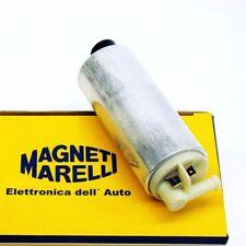 Kraftstoffpumpe Benzinpumpe AUDI A4 1.6 1.8 1.8T 2.4 2.6 2.8 A6 1.8 1.8T 2.4 2.8
