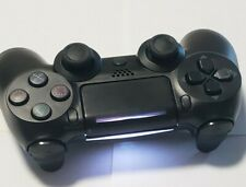 Controller Game Pad Wireless and Wired For PS4