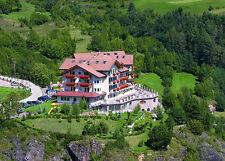 4T. Wellness Urlaub im Hotel Lagorai 4* in Südtirol / Italien für 2 Personen