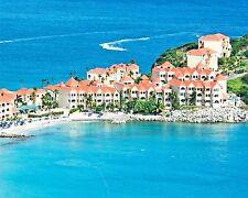 Divi Little Bay Beach Sint Maarten Studio Suite Sleeps 2 Price Per Night 2018