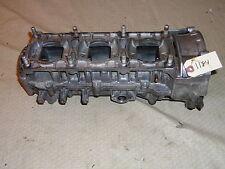 Polaris - 1995 XLT 580 SP - Crankcase Assembly - 3084669