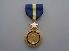 (A19-009) US  Navy Distinguished Service Medal Orden