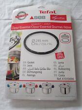 Joint autocuiseur SEB TEFAL  REF X1010006