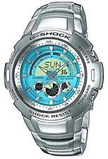 Casio G - Shock - G731D2AV USA SELLER