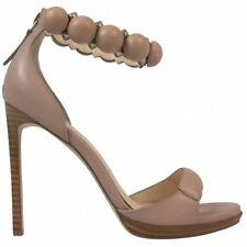 Beige Heels for Women