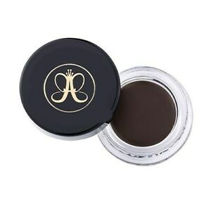 Anastasia Beverly Hills Waterproof Creme Color eyeshadow liner concealer SABLE