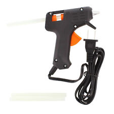 Helping Hand FQ20700 Glue Gun with 3 Glue Sticks