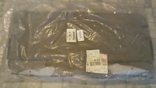 NOS 2004 Ford Mercury Monterey Rear Seat Cover 3F2Z-176308-KAC