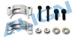 Align Trex 800E Metal Stabilizer Belt H80T002XX