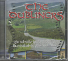 The Dubliners CD NEU Raglan Road Whiskey In The Jar Donnegal Danny Spancil Hill