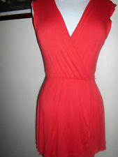Viscose Summer/Beach ASOS Clothing for Women