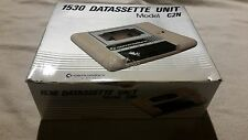 1530 datasette unit model CN2 BOX ONLY
