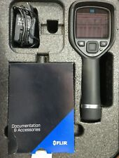 Flir E63900 Forward Looking Infrared Camera Kit