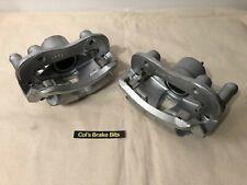 Nissan Patrol GQ Rear Brake Calipers