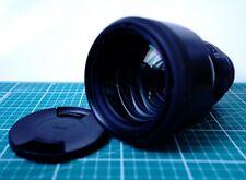 Sigma Art 85mm F1.4 DG HSM Para SONY Mount-franqueo incluido (E SD)