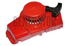 Pull Start Recoil Starter For Robin NB351 Motor Brush Cutters 541 50010 00-2