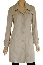 Target Trench Machine Washable Coats & Jackets for Women