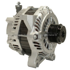 Alternator-New Quality-Built 11026N Reman