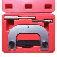 3X Engine Timing Tool Locking Set Hand Repair Kit For Renault Camshaft Vauxhall