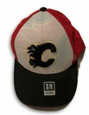 Кепка, шапка