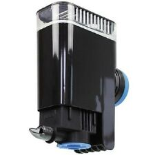 NEW COMLINE NANO FILTER TUNZE 3161 FILTRO INTERNO PER ACQUARI DA 30 A 100L