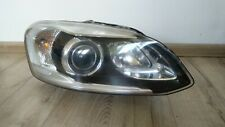 Volvo XC-60 Original Genuine OEM Right Dynamic Xenon Headlight Lamp Facelift