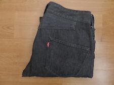 Men's Levi's 476 SLIM BOOTCUT Bleu Denim Jeans UK W 32 L 30 Large F2-A4