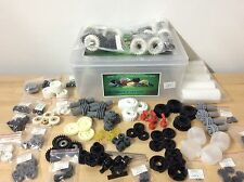 Spare Part Kit for Noritsu QSS 35 Series