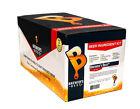 Brewers Best Robust Porter, Beer Ingredient Kit, Beer Kit, Porter Brewing Kit