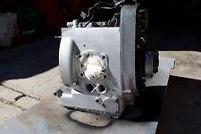 r90/6 bmw 1974 engine airhead r60 r80 r75 r100 6 7 s block motor crankshaft