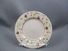 Royal Stafford Porcelain & China Dessert Plates