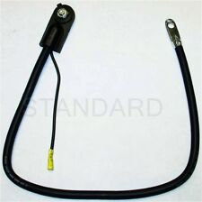 Battery Cable Negative A30-4 Standard Motor Products