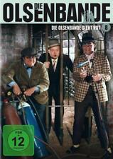 Die Olsenbande - Sieht Rot (2013)