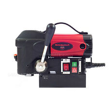Rotabroach Adder Low Profile Magnetic Drilling Machine 240v