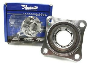 NEW Raybestos Wheel Bearing & Hub Assembly Front 715040 for Tacoma 4Runner 03-18